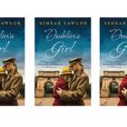 GIVEAWAY: 3 copies of DUBLIN'S GIRL set in DUBLIN