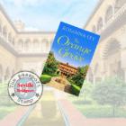 Novel set in Seville