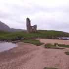 Talking Location With author Ian Green – SCOTLAND