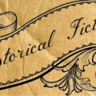 Ten great works of Historical Fiction