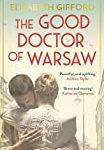 Ten great books set in Warsaw