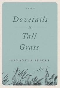 Samantha Specks