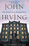 Ten Great Books set in and around HOTELS