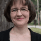 Talking Location with Stephanie Burgis, author of THE RAVEN HEIR