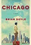 Ten Great Books set in CHICAGO