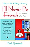 Ten Great Books set in BRITTANY