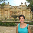 Talking Location With author Daniella Bernett – MALTA