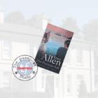 Time-slip novel set in GUERNSEY