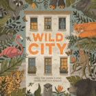 Wildlife and Wanderlust: A Tiny TripFiction Booklist