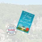Novel set in the Dordogne