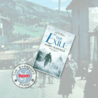 Novel set in the Basque region of Spain and in Madrid