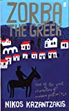 Ten Great Books set in CRETE